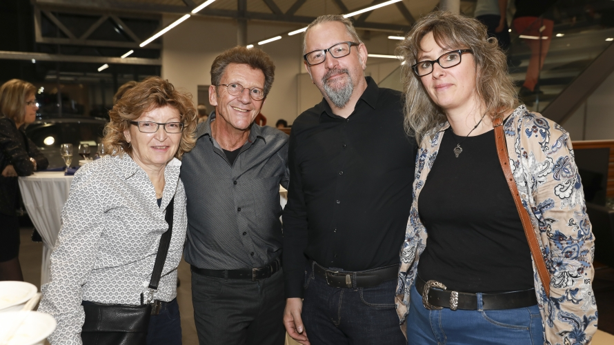Thnex Seri Se Partnervermittlung Obwalden Junge Leute