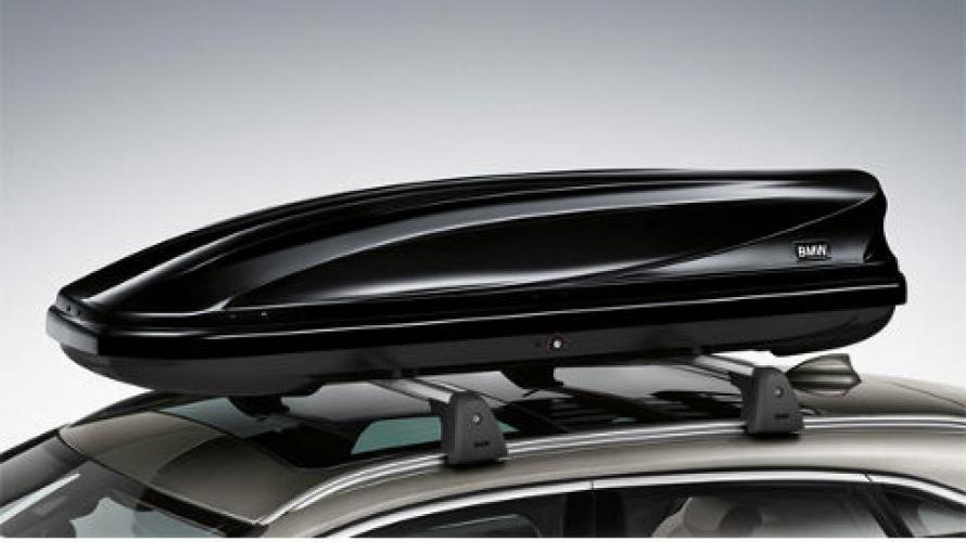 accessoires d origine bmw facchinetti automobiles. Black Bedroom Furniture Sets. Home Design Ideas